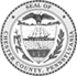 Seal of Chester County Pennsylvania