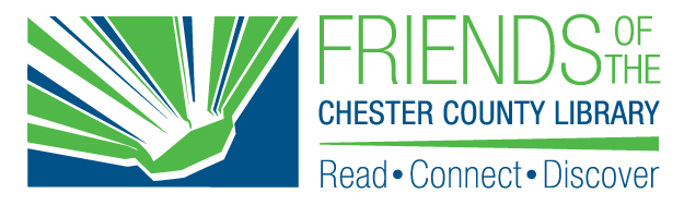 Friends of the Chester County Library