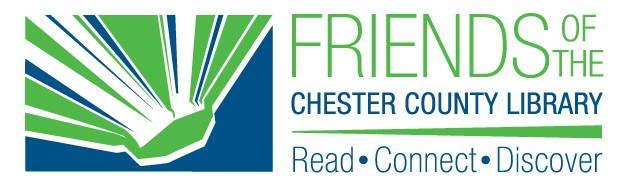 Friends of Chester County Library