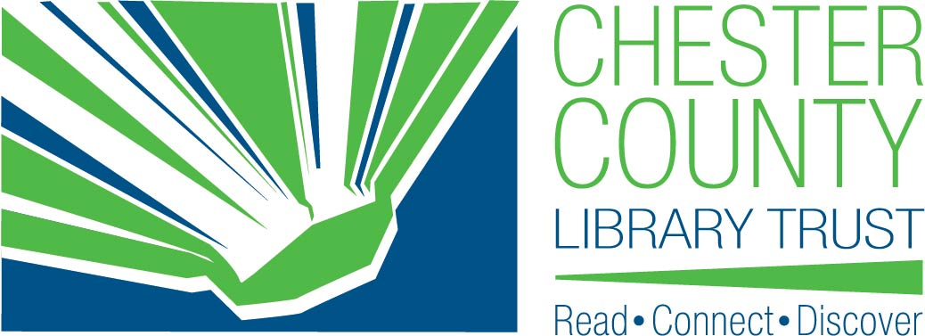 Chester County Library Trust