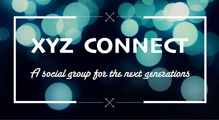 XYZ Connect