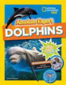 Absolute Expert Dolphins