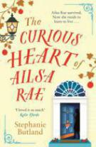 The Curious Heart of Ailsa Rae