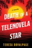 Death of a Telenovela Star