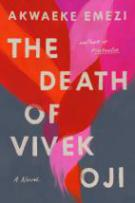 The Death of Vivek Oji