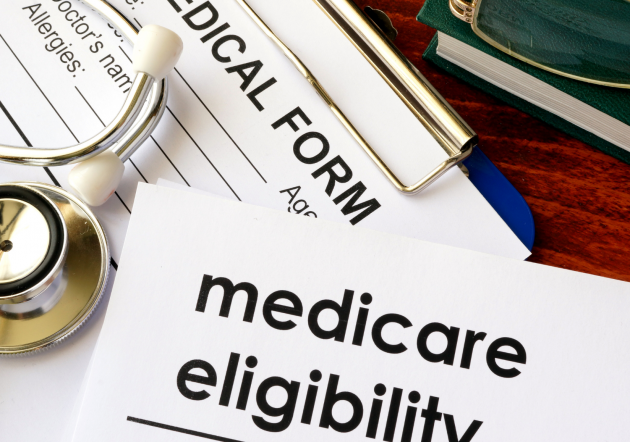Virtual: Medicare 101, Discover Your Options