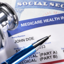 Virtual: Medicare 102 Beyond the Basics AND Social Security: Your Questions Answered